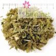 мурсалски чай рязан, пирински чай, мурсалски чай стрък , мурсалски чай билка