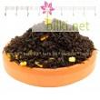 черен чай насипен цена, черен чай ползи, черен чай за отслабване, черен чай действие, ободряващ чай, чай антиоксидант